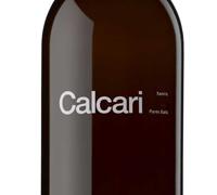 Foto: Calcari 2011