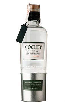 Oxley