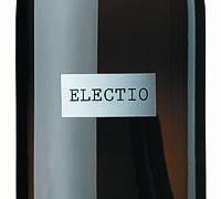 Foto: Electio 2009