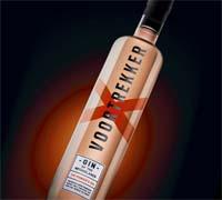 Foto: Voortrekker, la ginebra regresa a sus orígenes