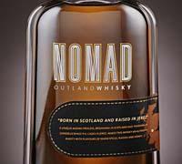 Foto: Nace Nomad, whisky escocés con alma jerezana
