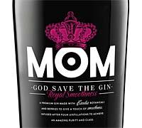 Foto: MOM, la madre de todas las ginebras