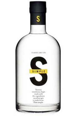 Para padres complicados, ginebra Simple