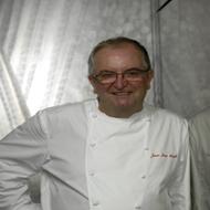 Chef: Juan Mari