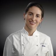 Chef: Elena