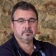 chef: Juanjo López Bedmar