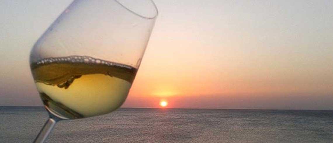 �Por qu� bebemos tan mal en verano?