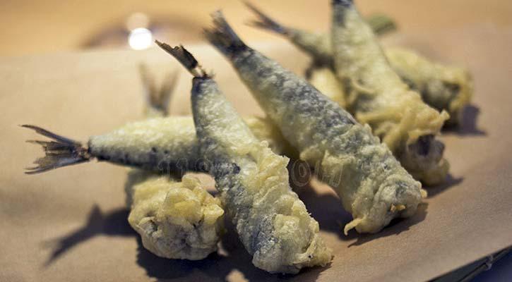 Foto: L'Artisan presenta en Madrid el último de los mestizajes culinarios: la furansu kitchen