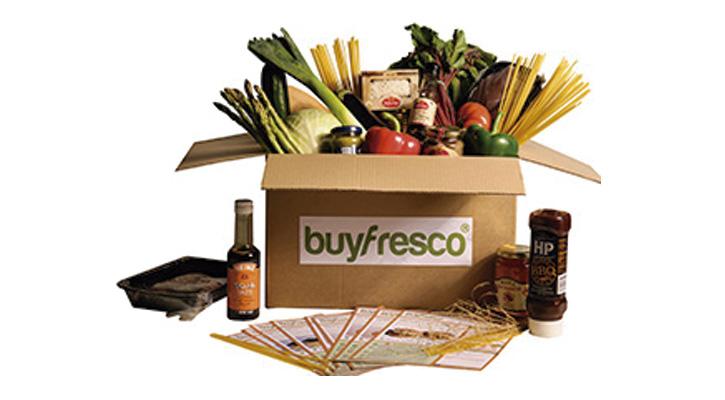 buyfresco versin culinaria del personal shopper