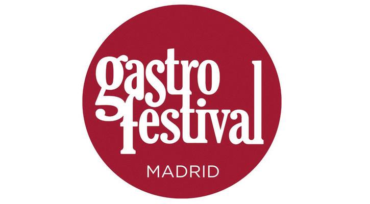 Foto: 'Cómete Madrid' en la VII edición de Gastrofestival