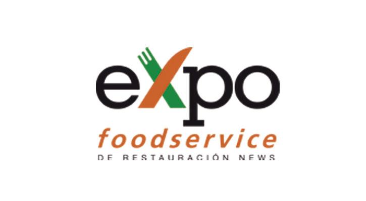 Foto: Expo Foodservice: tecnología, foodtruck y cocina saludable
