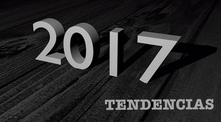 Foto: 15 tendencias gastronómicas para 2017