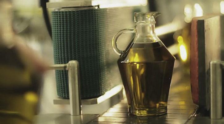 Foto: ¿Por qué sube el precio del aceite de oliva?