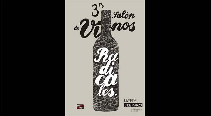 Foto: Los vinos radicales vuelven a tomar Madrid