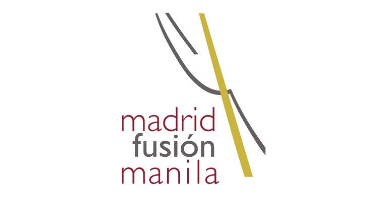 Foto: Así ha sido #MadridFusionManila2017