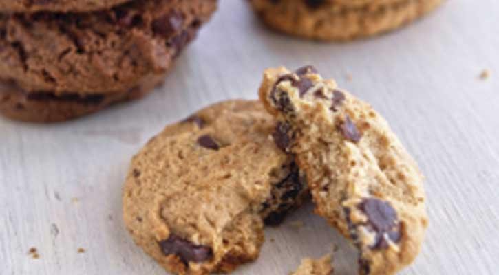 Foto: Cookies