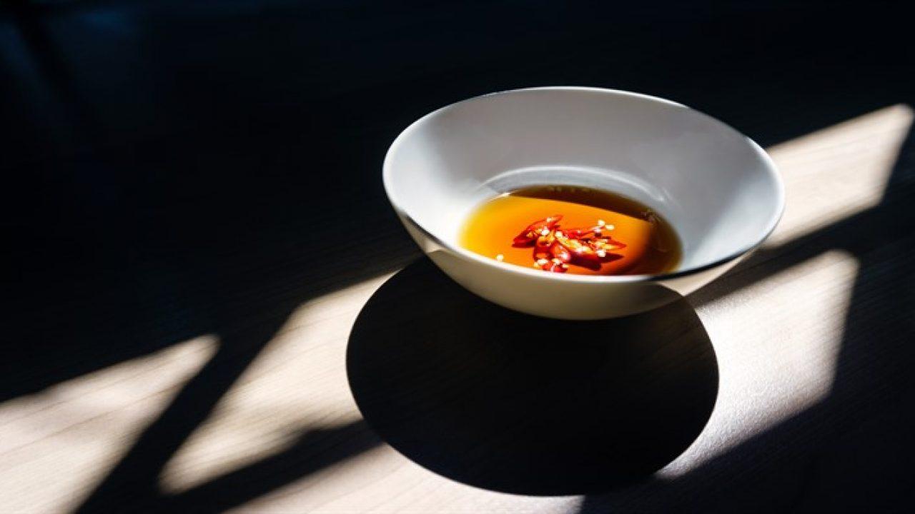 15 Salsas Asiaticas Que Te Trasladaran De Un Salto A Oriente