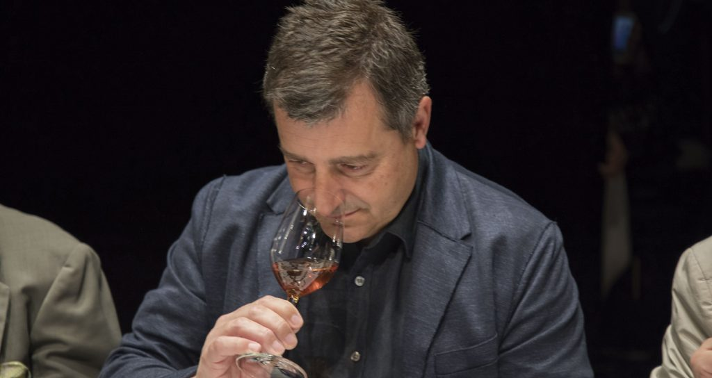 Josep Roca - Celler Can Roca
