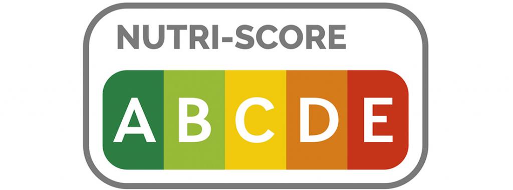 Nutri Score