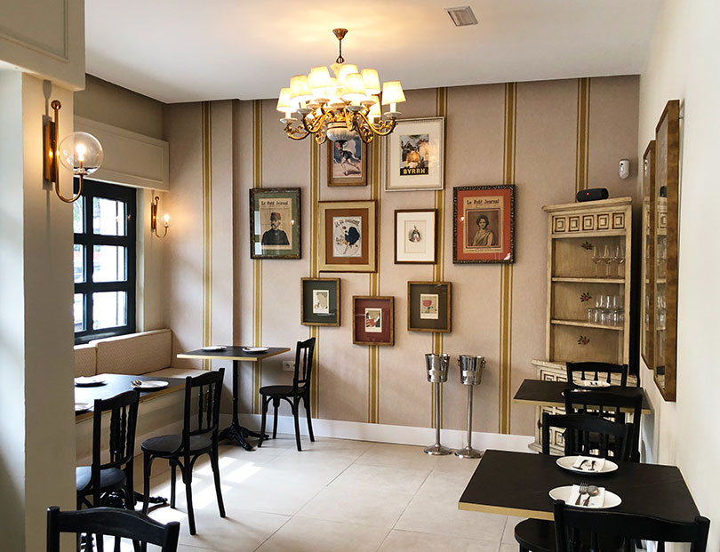 Bina-Bar-Jerez-interior