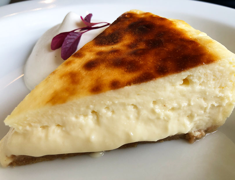 Bina-Bar-Jerez-Tarta-de-queso
