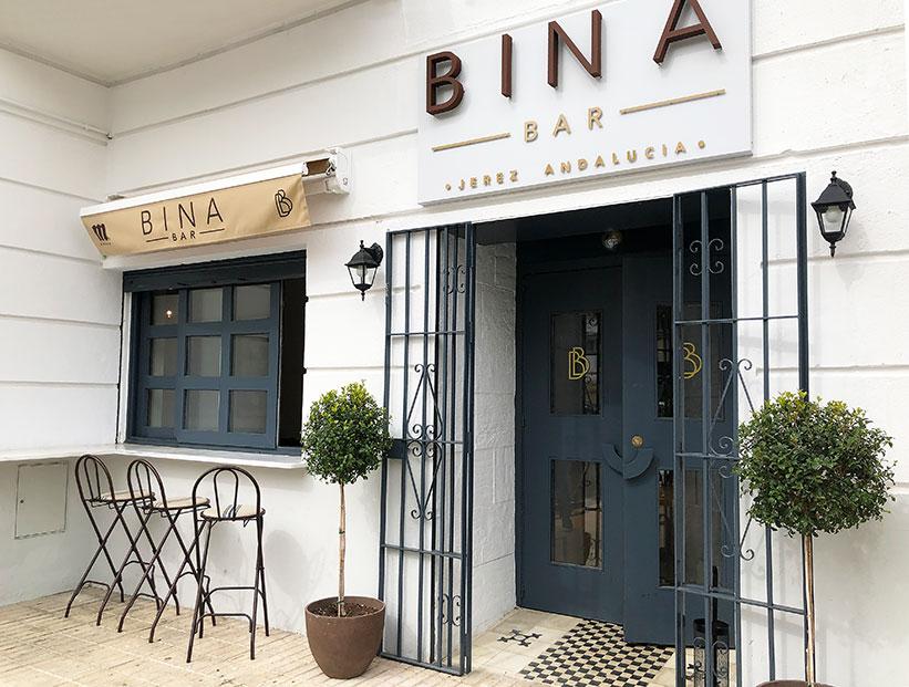 Bina-Bar-Jerez-afuera