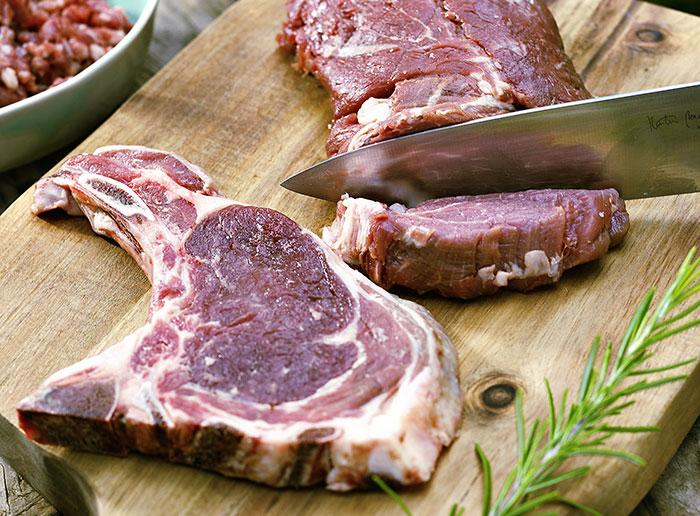 sabor-umami-carne