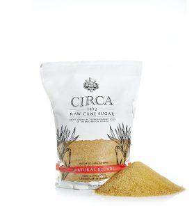 Azúcar CIRCA