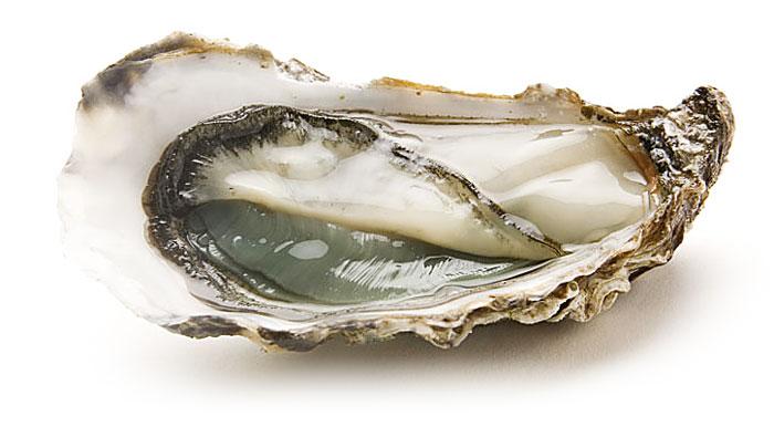 sabor-umami-ostras
