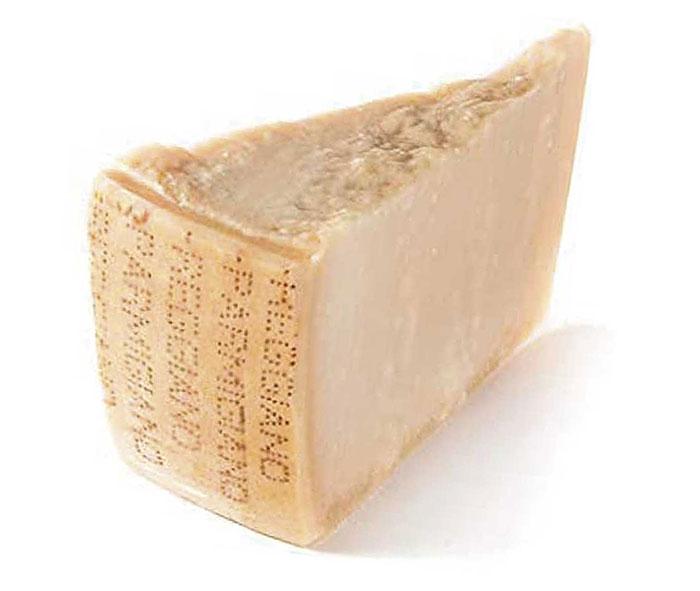 sabor-umami-queso-parmigiano