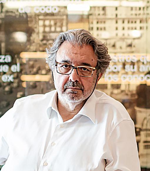 Juanjo-Lopez