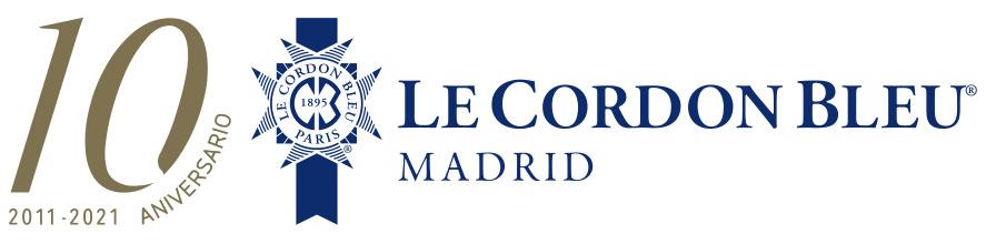 Logo-10-aniversario-Cordon-Blue