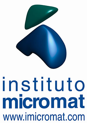 Instituto Micromat
