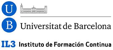 UB - IL3