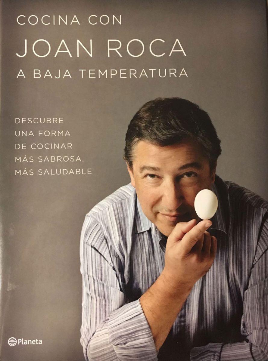 2016 libro a libro gastroactitud pasi n por la comida for Libro cocina al vacio joan roca pdf