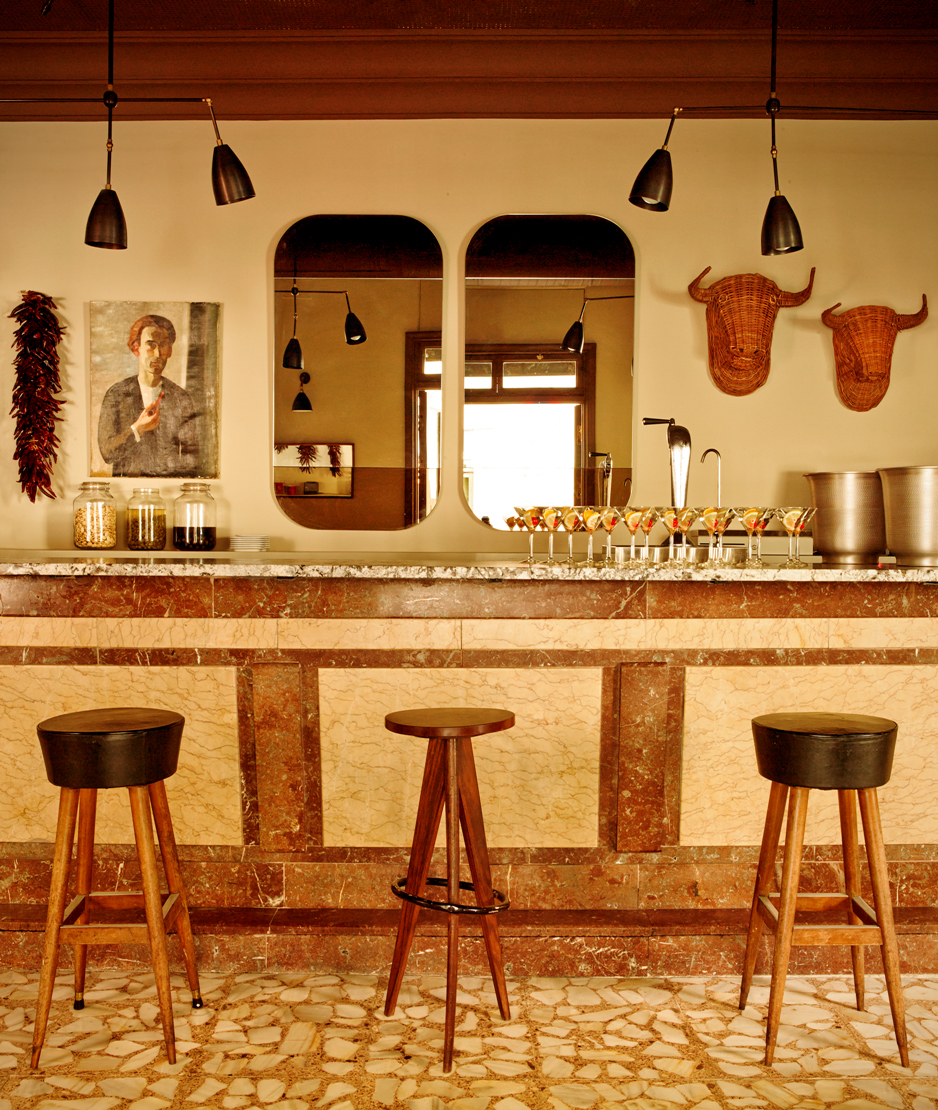 5 Claves Para Mejorar La Hosteleria Segun Carlos Zamora